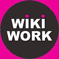 Wikiwork vindt de baan die bij u past