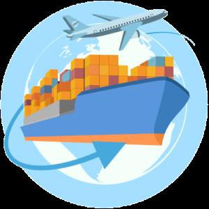 Transpart logistiek